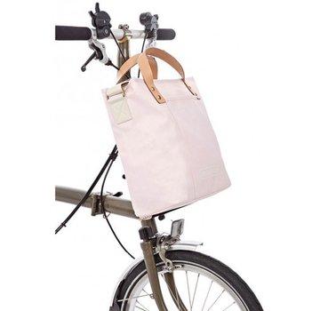 Brompton Brompton Tote Bag - QTOTEB