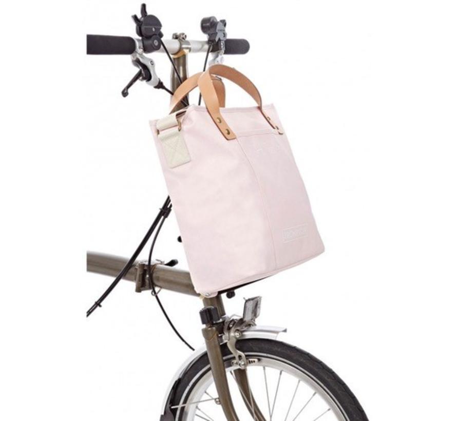 Brompton Tote Bag - QTOTEB