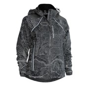 Showers Pass Showers Pass Women's Atlas Jacket