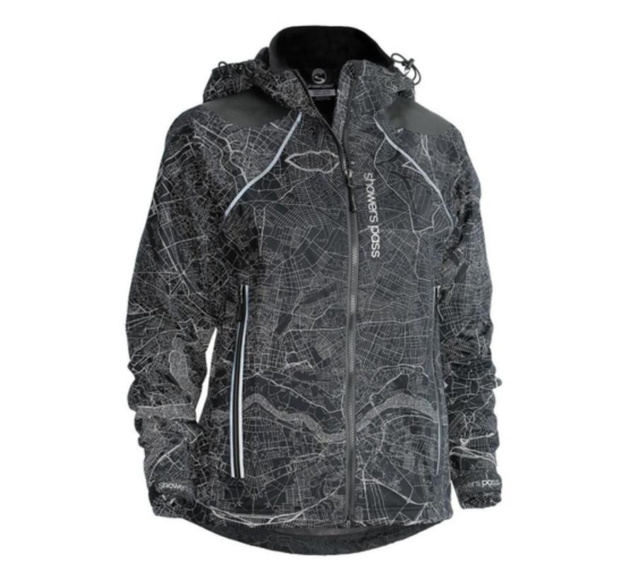Showers Pass Women's Atlas Jacket