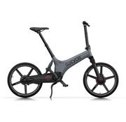 Gocycle Gocycle GS Electric Folding Bike