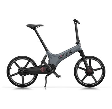 Gocycle Gocycle GS Electric Bike