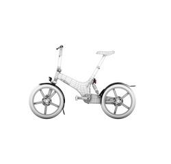 Gocycle Gocycle Fender Set