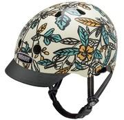 Nutcase Nutcase Street Daydreaming Helmet