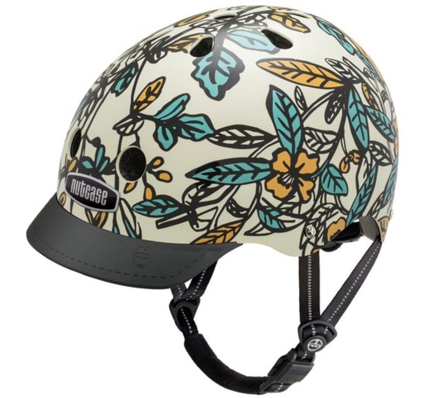 Nutcase Street Daydreaming Helmet