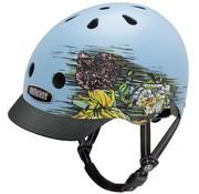 Nutcase Nutcase Sunrose Helmet