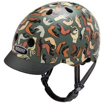 Nutcase Nutcase Street Handy Medley Helmet