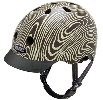 Nutcase Nutcase Street Tree Hugger Helmet