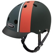 Nutcase Nutcase Element Stripe Helmet