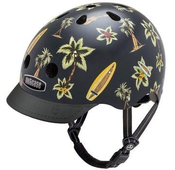 Nutcase Nutcase Street Hawaiian Shirt Helmet