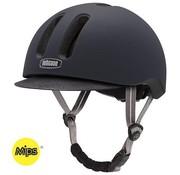 Nutcase Nutcase MIPS Metroride helmet