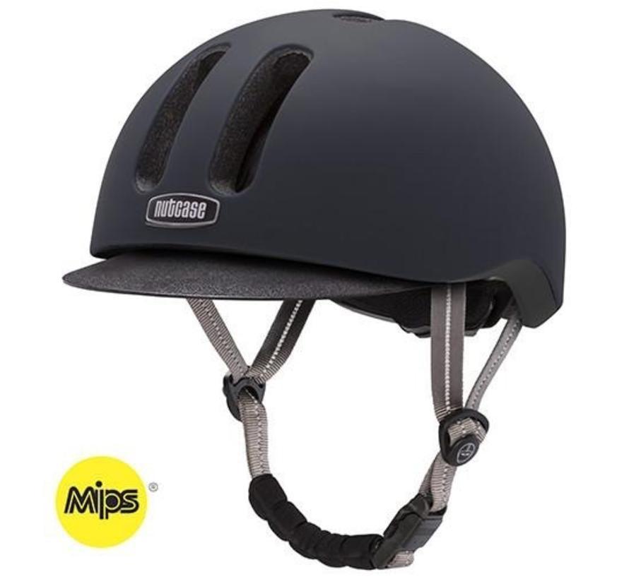 Nutcase MIPS Metroride helmet