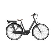 Gazelle Gazelle Arroyo C8 HMB electric city bike