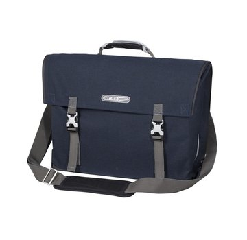 Ortlieb Ortlieb Commuter QL3.1 laptop bag