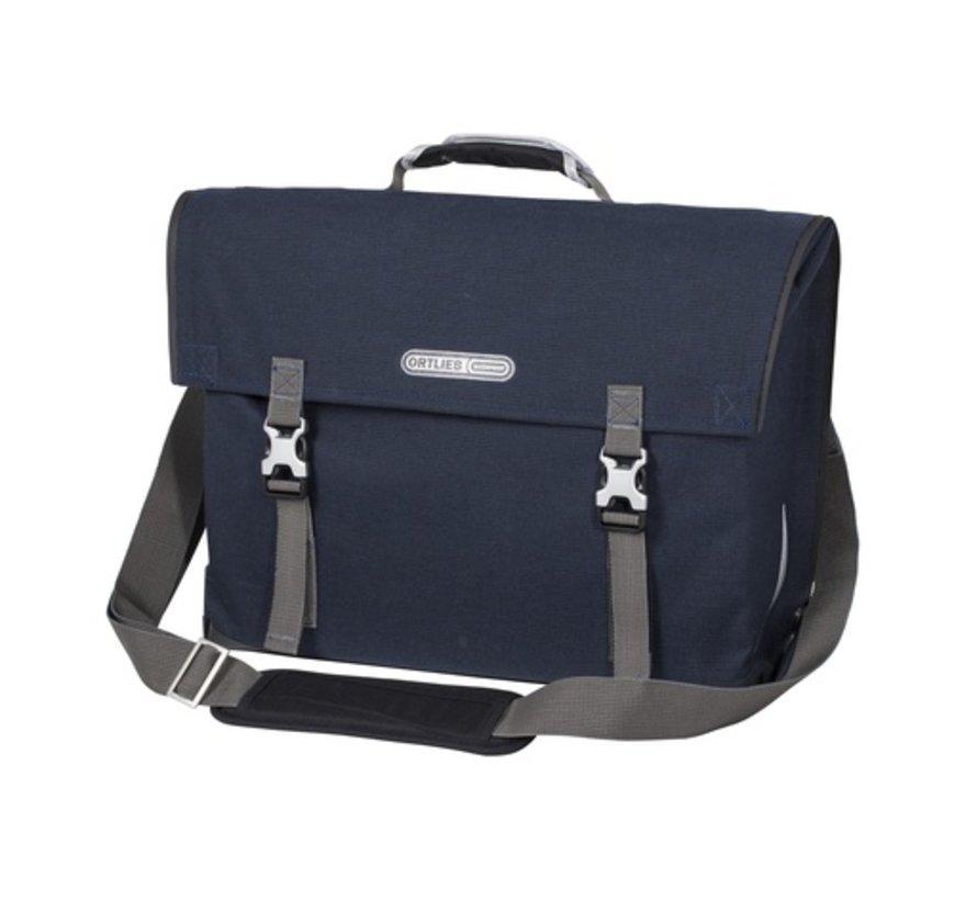 Ortlieb Commuter QL3.1 laptop bag
