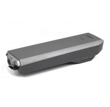 Bosch Bosch 400 Battery, Rack Mount, Anthracite