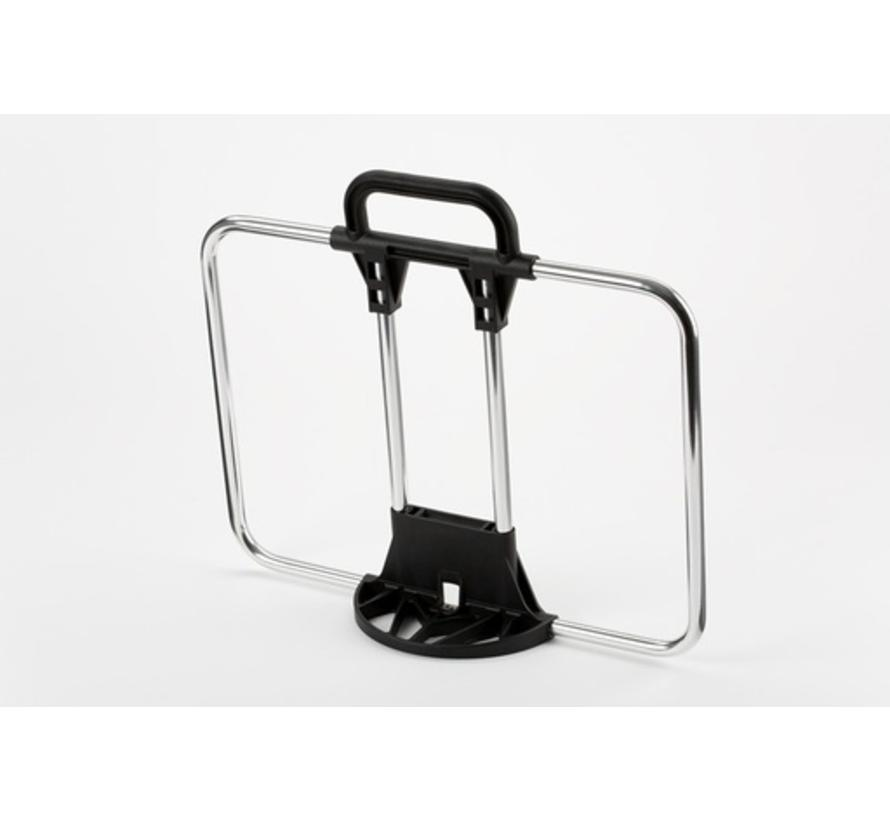 Brompton Frame for C or T Bag - QFCFA - 400 mm x 300 mm