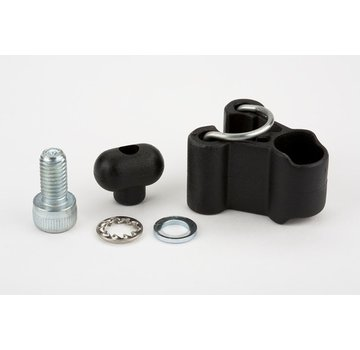 Brompton Brompton Handle Bar Catch Kit - QHBCA