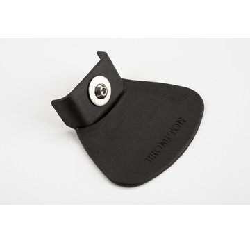 Brompton Brompton Fender flap and fittings for rear - QMGFLAPR