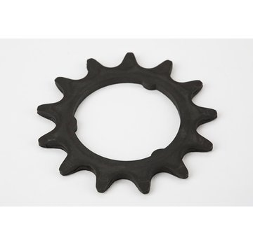 Brompton Brompton Sprocket 13T 8th of an Inch 3 Spline for 3 Speed - QRSPR13