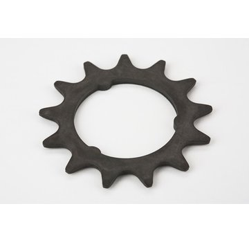 Brompton Brompton Sprocket 13T 3 32nd of an Inch 3 Spline for 3 Speed and 6 Speed SRAM - QRSPR13DR