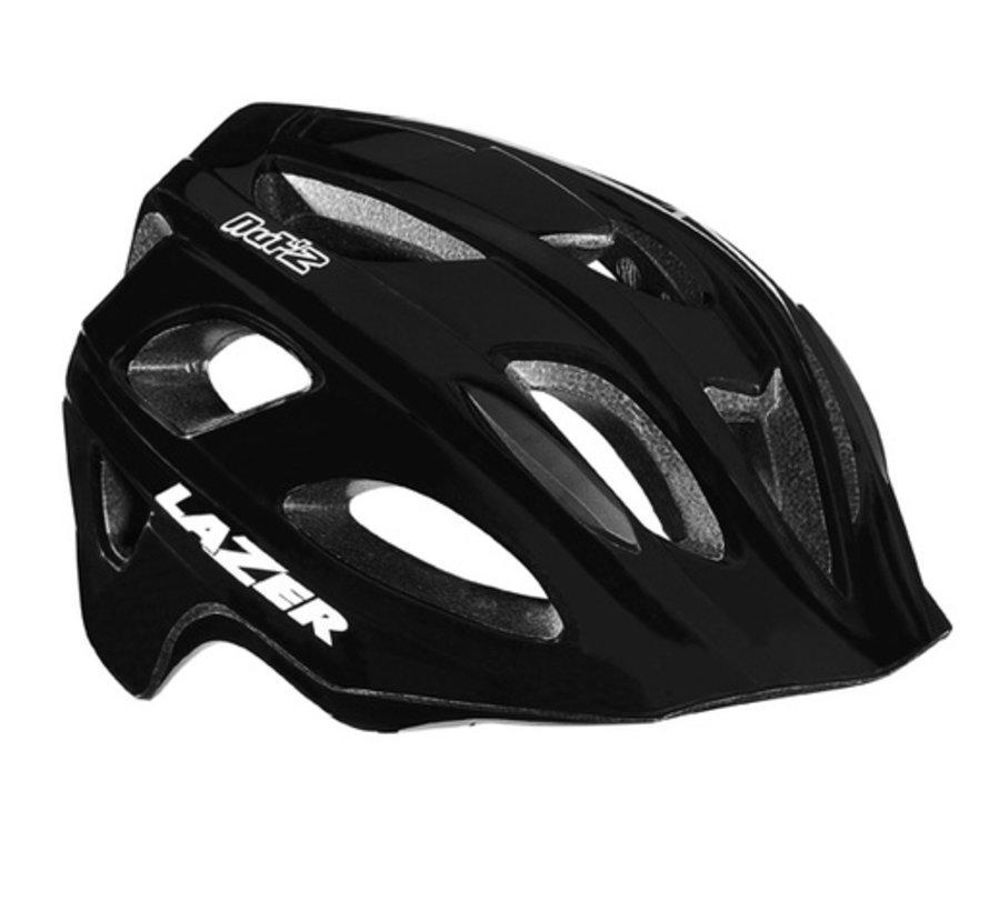 Lazer Nut'z MIPS Kid's Helmet
