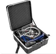 Brompton Brompton Clapton Box hard case