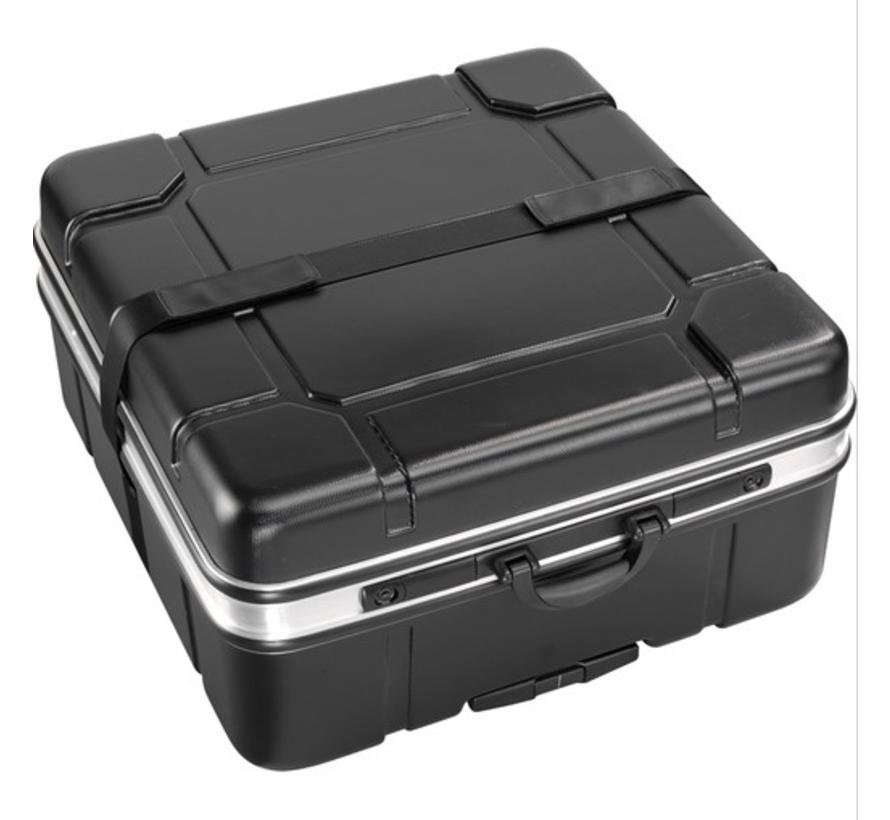 Brompton Clapton Box hard case