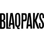 Blaq Design
