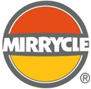 Mirrcyle