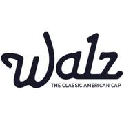 Walz Caps