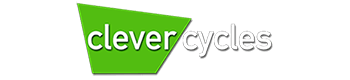 Clever Cycles