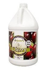 CHERRY FRUIT WINE BASE 128oz (1 GAL)
