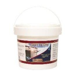 EASY CLEAN EASY CLEAN 5 LB PAIL