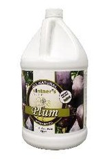 PLUM FRUIT WINE BASE 128 OZ (1 GALLON)