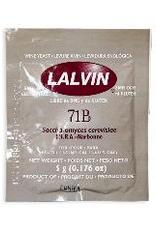 71B LALVIN YEAST