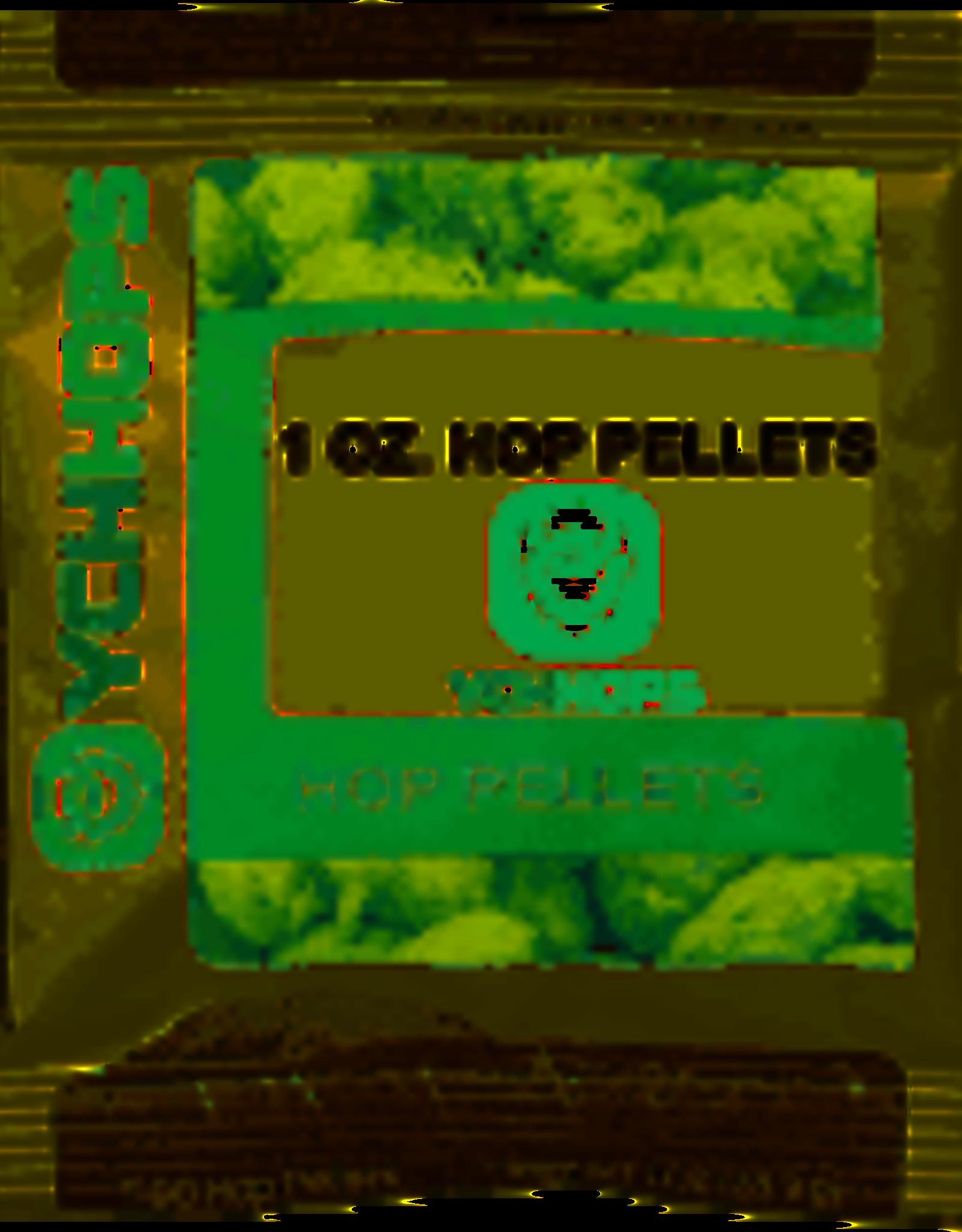COMET HOP PELLETS 1 OZ