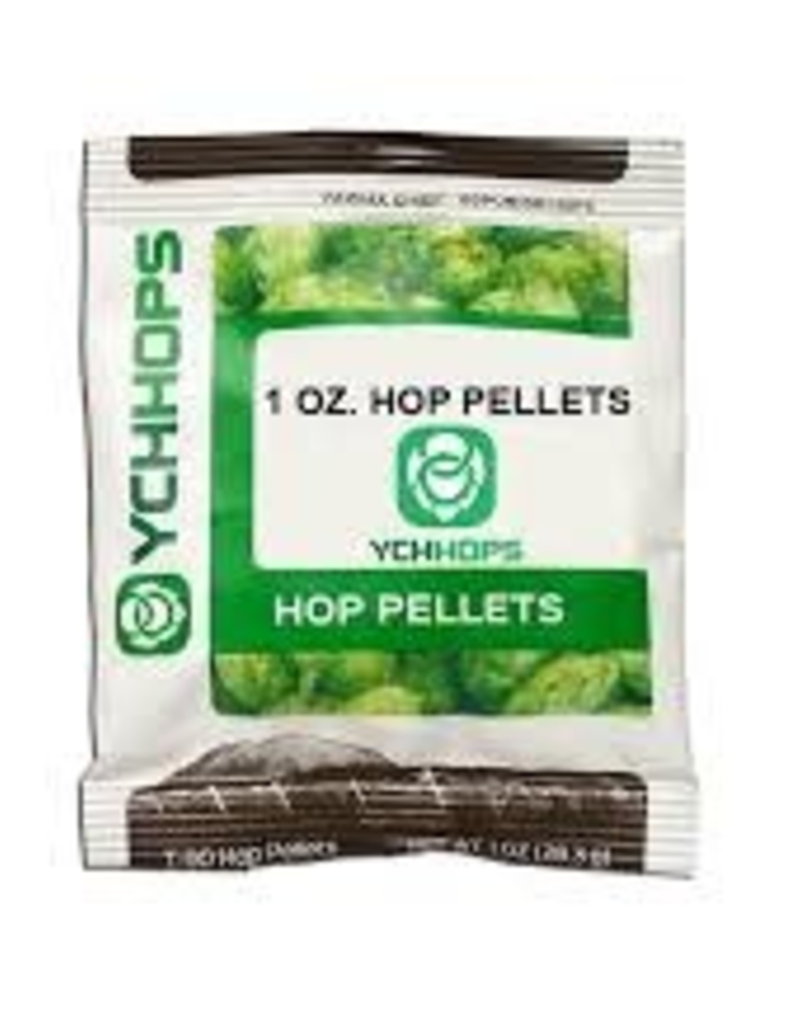 MT HOOD HOP PELLETS 1 OZ
