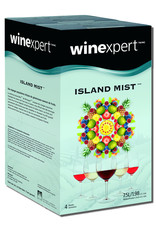 CRANBERRY ISLAND MIST PREMIUM 7.5L WINE KIT