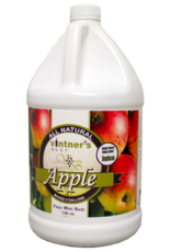 VINTNER'S BEST APPLE WINE BASE 128 oz