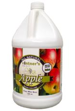 VINTNER'S HARVEST VINTNER'S BEST APPLE WINE BASE 128 oz