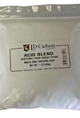 ACID BLEND 1 LB