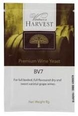 BV7 - MANGROVE JACK'S WINE YEAST