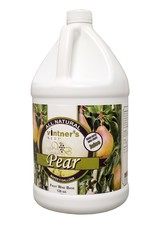 PEAR FRUIT WINE BASE 128 OZ (1 GALLON)
