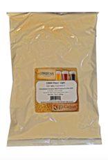 CBW PILSEN LIGHT DRY MALT EXTRACT 3 LB