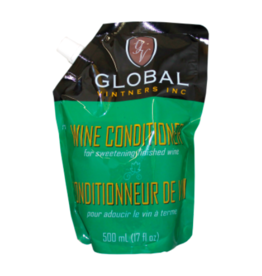 WINE CONDITIONER 500mL