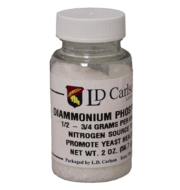 DIAMMONIUM PHOSPHATE 2 OZ
