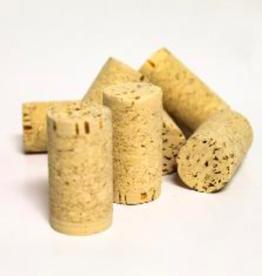 9X1 3/4 PREMIUM QUALITY 100 corks