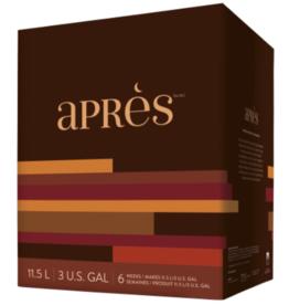 WINE EXPERT APRES DESSERT WINE 11.5L WINE
