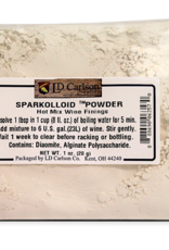 SPARKOLLOID POWDER 1 OZ